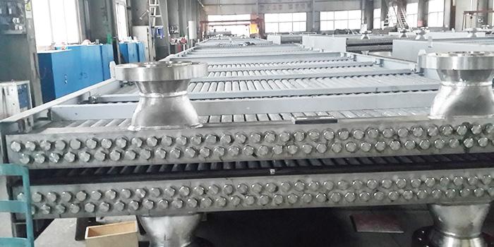 有关焊材保管常识的注意事项