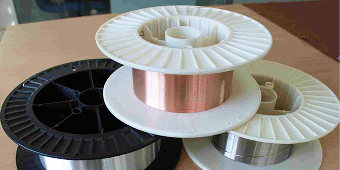 焊材的储存、发放、回收,这些细节对焊接很重要