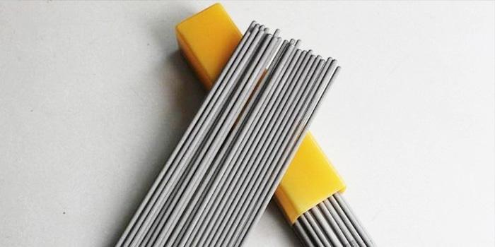 有关我国焊接材料发展概况阐述