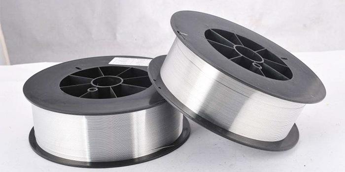 浅析不锈钢焊丝焊接的方法有哪些呢?