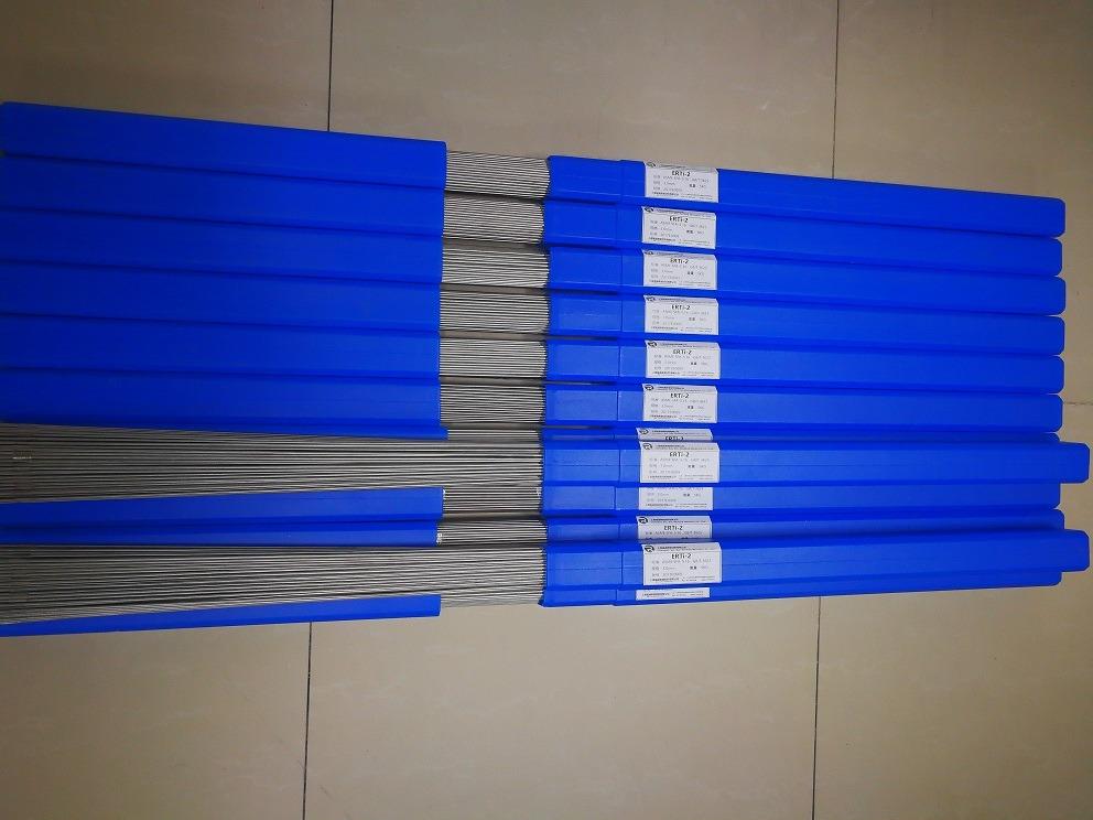 钛焊丝 ERTi-12 ER TA10