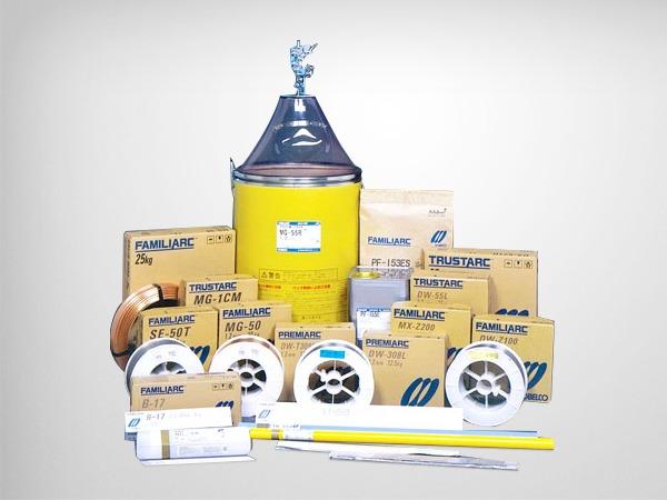 原油储罐埋弧焊丝焊剂US-40-/MF-300