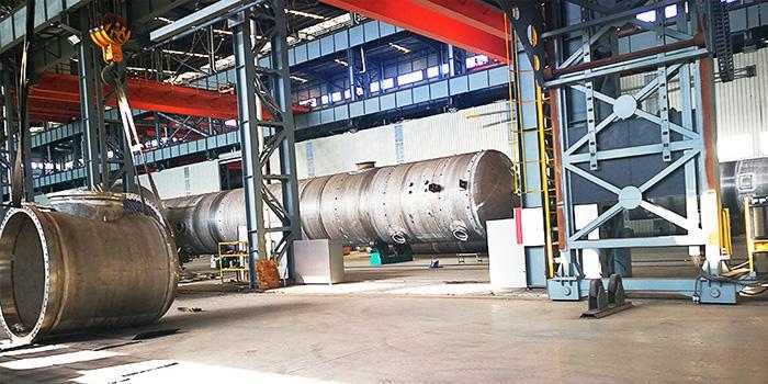 不锈钢焊材焊接技能需满意的条件